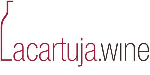 La Cartuja Wine